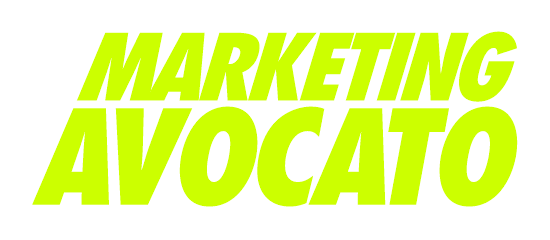 Marketing Avocato